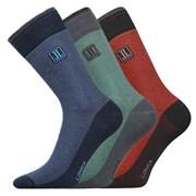 3 pack κάλτσες Destrong B