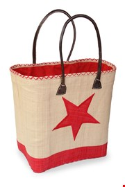 Μεγάλη τσάντα παραλίας Estrella