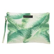Μικρή τσάντα  Amazone