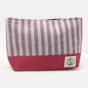 Μικρή τσάντα Eolé