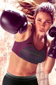 Αθλητικό σουτιέν Shock Absorber Active Multi Sports Support