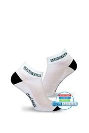 Αντιβακτηριδιακές αθλητικές κάλτσες κοντές 02