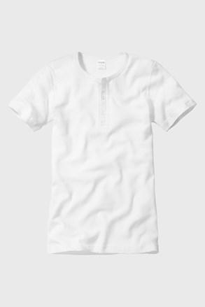 Ανδρικό μπλουζάκι CECEBA από ριπ
