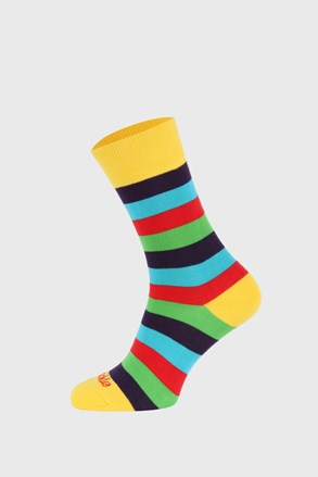 Κάλτσες Fusakle Multiculturalist