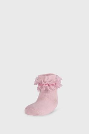 Παιδικές κάλτσες Tip top