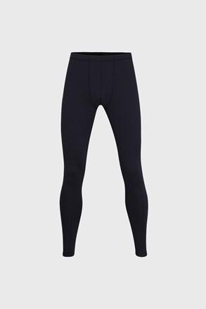 Λειτουργικό παντελόνι Extreme Black