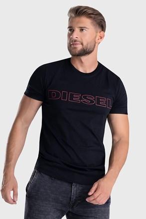 Μπλουζάκι Diesel Jake