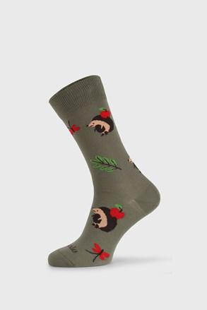 Κάλτσες Fusakle Ježek