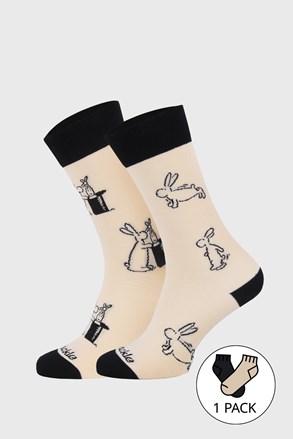 Κάλτσες Fusakle Bob και Bobek