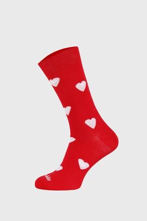 Κάλτσες  Fusakle Láska