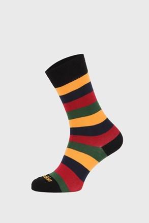 Κάλτσες Fusakle Multicultural δεύτερες