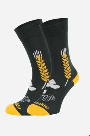 Κάλτσες Fusakles μπύρα
