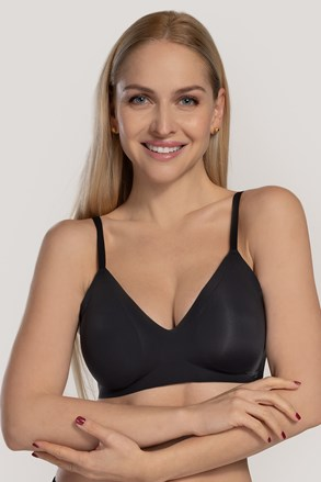 Σουτιέν ZERO FEEL ULTRA BRA