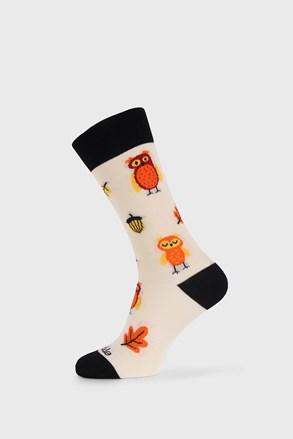 Κάλτσες Fusakle Sova