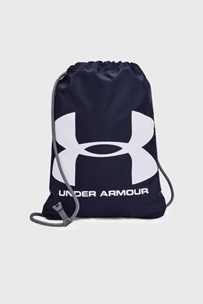 Μπλε αθλητικό σακίδιο Under Armour