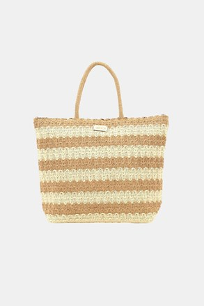 Γυναικεία τσάντα παραλίας Aleka