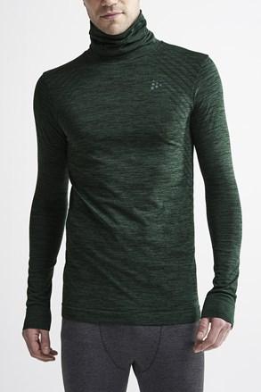 Ανδρικό μπλουζάκι Craft Fuseknit Comfort Turtleneck