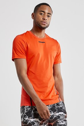 Ανδρικό μπλουζάκι CRAFT Vent Mesh