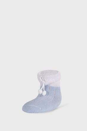 Παιδικές κάλτσες Sof tiki