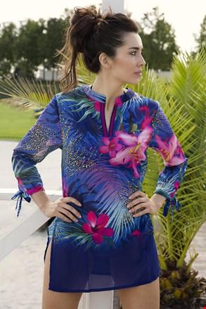 Γυναικείο φόρεμα παραλίας Kristin