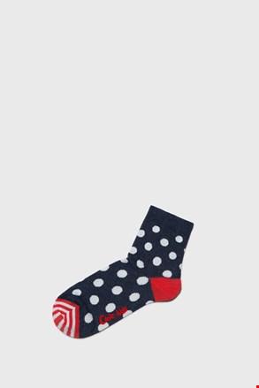 Κάλτσες για κορίτσια Dotty Ι