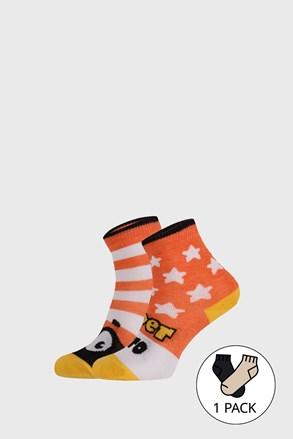 Παιδικές κάλτσες Super hero