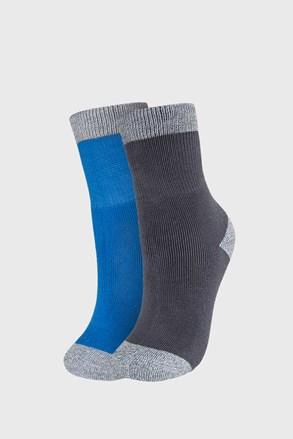 2 PACK κάλτσες για αγόρια Dipping
