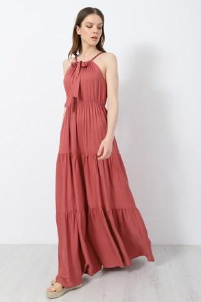 Φόρεμα παραλίας Florentia