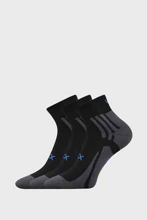 3 PACK κάλτσες Abra