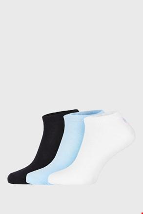 3 PACK κάλτσες FILA Invisible Sky