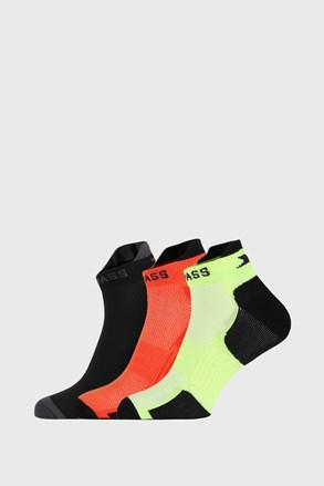3 PACK ανδρικές κάλτσες Vandring