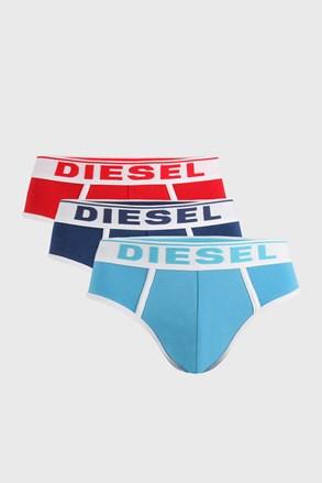 3 PACK σλιπ Diesel Andre