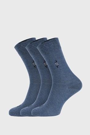 3 PACK κάλτσες Despok