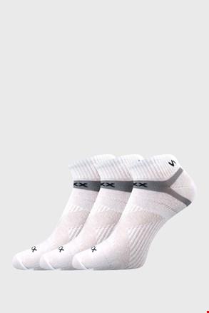 3 PACK κάλτσες Rex