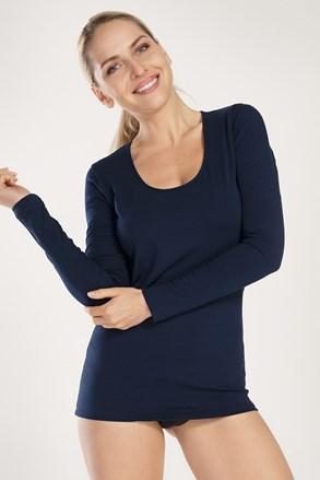 Γυναικείο βαμβακερό μπλουζάκι Fabia Limited