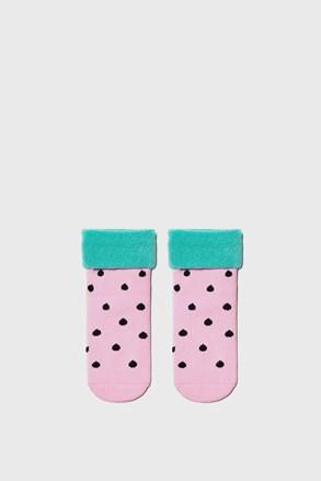 Κάλτσες για κορίτσια Jahůdka