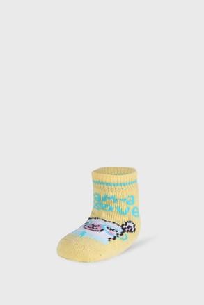 Κάλτσες για κορίτσια Lama love