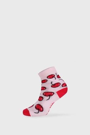 Κάλτσες για κορίτσια Cherry
