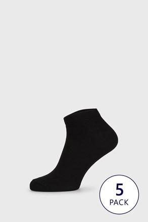 5 PACK κάλτσες JACK AND JONES