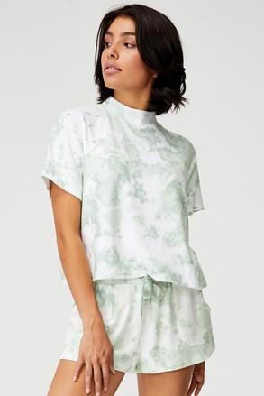Γυναικείο μπλουζάκι ύπνου Super Soft