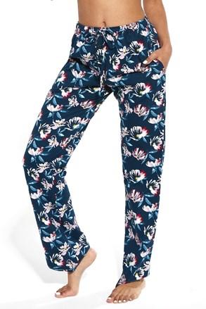Γυναικείο παντελόνι πιτζάμας Roxy