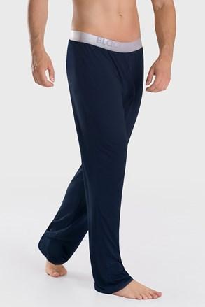 Μοντάλ παντελόνι Thalin