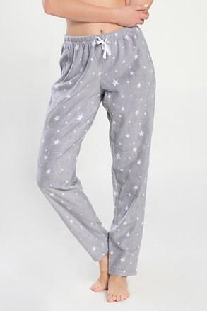Γυναικείο παντελόνι πυτζάμας Stars