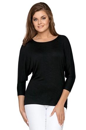 Γυναικεία μπλούζα Aida