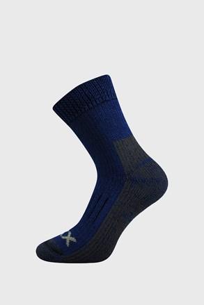 Κάλτσες Alpin με μαλλί Merino