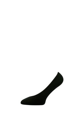 Γυναικείες βαμβακερές κάλτσες μπαλαρίνας Anna