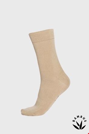 Κάλτσες μπαμπού Bellinda Comfort