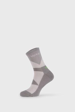 Μπαμπού αθλητικές κάλτσες Bambo