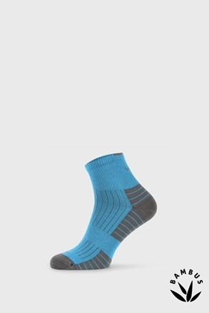 Αθλητικές κάλτσες μπαμπού Belkin