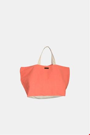 Γυναικεία τσάντα παραλίας Big Bag